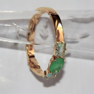 kate spade Jewelry - New with Tags Gorgeous Kate Spade New York Bangle